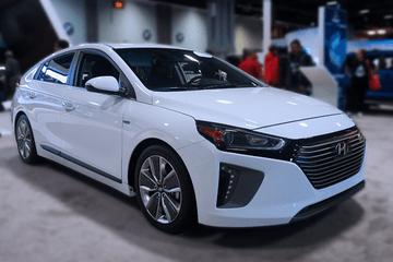 List Of Mild Hybrid Cars Hybrid Auto